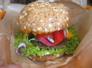 Warsaw Mango Vegan Street Food (3)