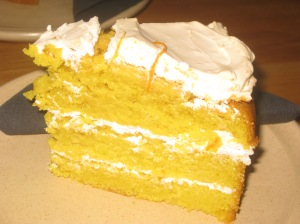 Moment Orange and Lemon Triple 001