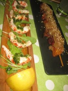 Barcelona Bar Celoneta (3)