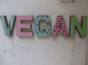 Barcelona Vegetart (1)
