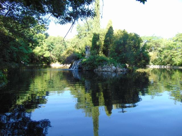 Capricho Park (1)