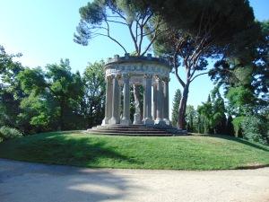 Capricho Park (5)