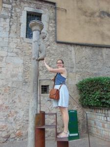 Girona (42)