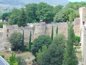 Girona (88)