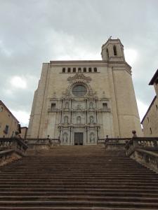 Girona (9)