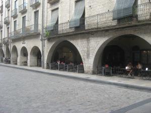 Girona B12 (3)
