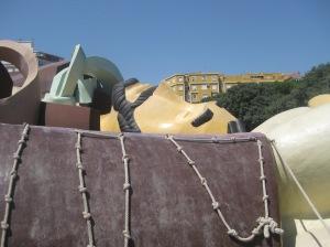 Gulliver (3)