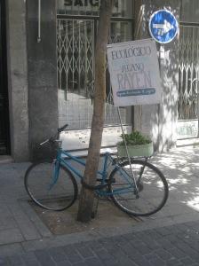 Madrid Rayen Vegano (2)