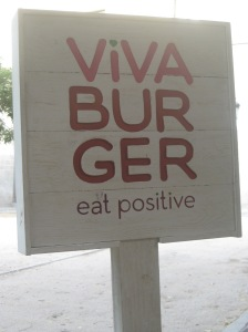 Madrid Viva Burger (1)