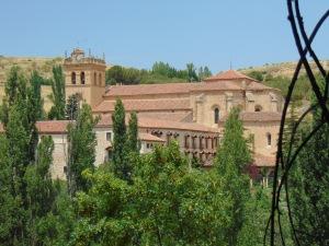 Segovia (105)