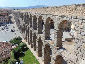 Segovia (33)