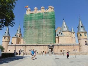 Segovia (66)