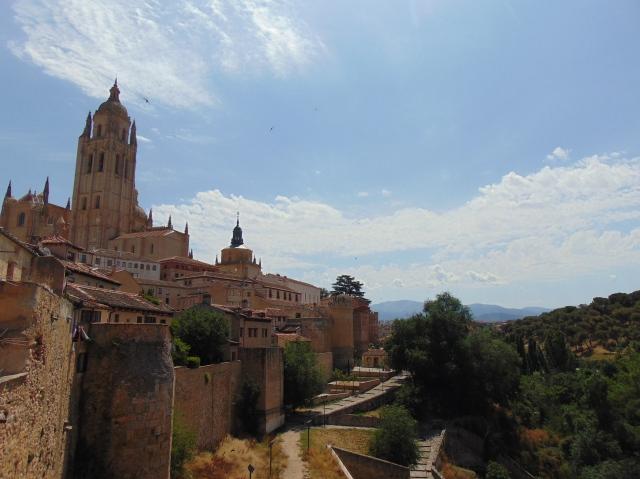 Segovia (74)