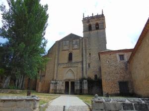Segovia (82)