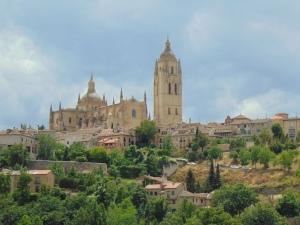 Segovia (97)