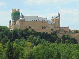 Segovia (99)