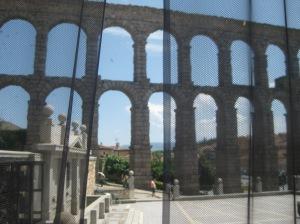 Segovia Restaurante Tuma (3)