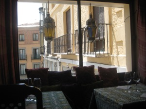 Segovia Restaurante Tuma (4)