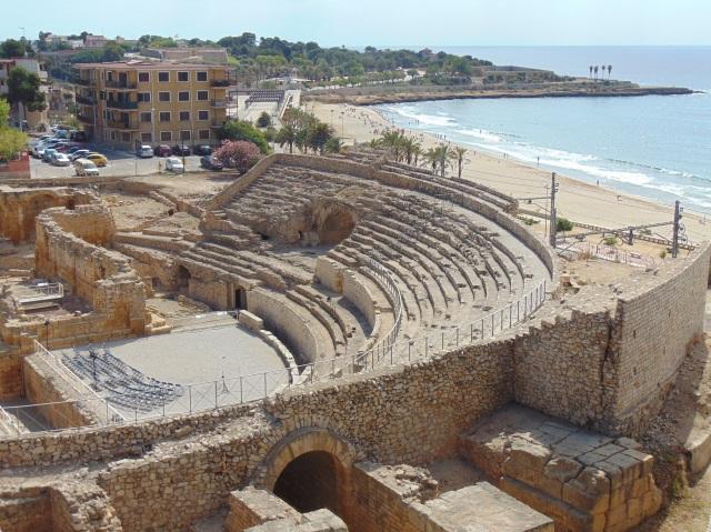 Tarragona (1)
