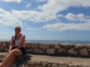Tarragona (10)