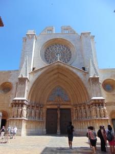 Tarragona (58)