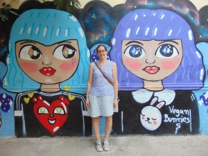 Valencia Street Art (19)
