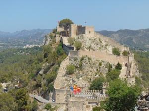 Xativa Castle (19)