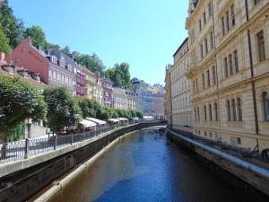 Karlovy Vary (45)