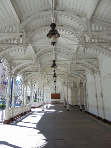 Karlovy Vary (51)