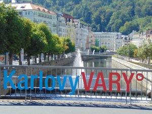 Karlovy Vary (67)