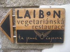 Laibon