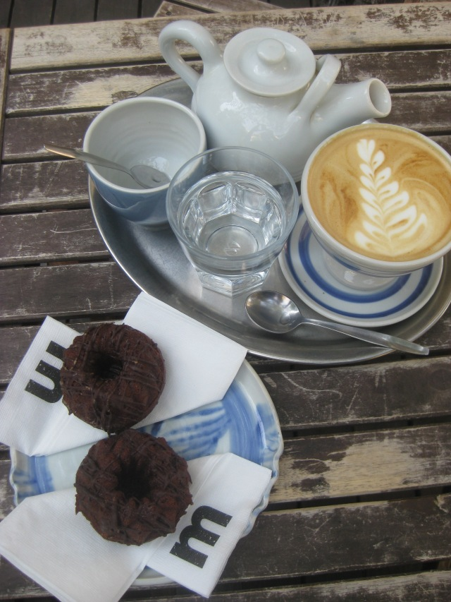 Mama Coffee (2)