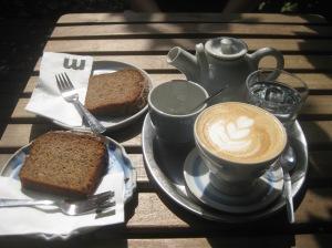 Mama Coffee (5)