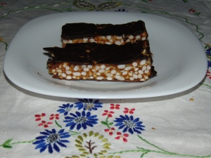 peanut butter bars (6)