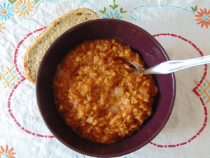 30-minute-vegan-indian-dhal-3