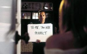 love-actually-cards_610_612x380_0