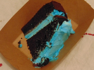 moment-blueberry-cake-1