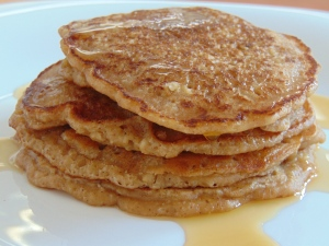 vegan-bowl-attack-chai-pancakes-3