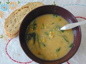 vegan-bowl-attack-chowder