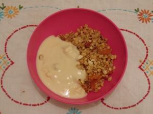vegan-bowl-attack-sesame-apricot-granola