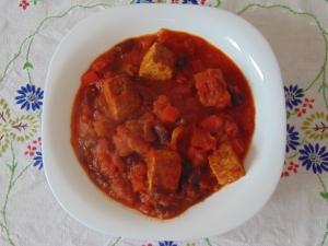vegan-bowl-attack-tempeh-stout-chilli