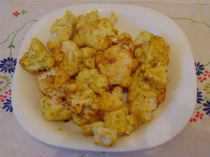 vegan-bowl-attack-tikka-cauliflower-chunks-2