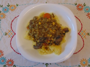 vegan-bowl-attack-upside-down-shepherds-pie-2