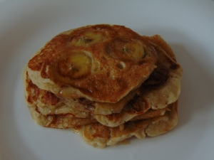 30-minute-vegan-banana-pancakes-7
