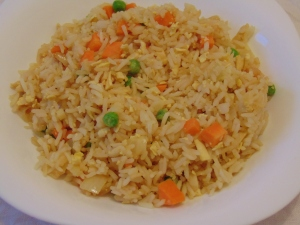 30-minute-vegan-chinese-fried-rice-2