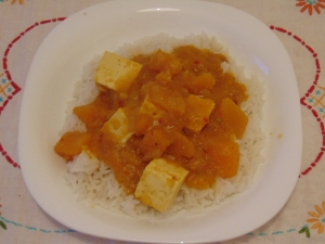 30-minute-vegan-coconut-pumpkin-curry-1