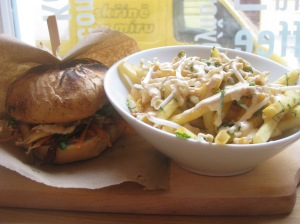 etnosvet-bistro-burger-1
