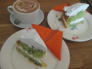 moment-basil-and-lemon-cake-2