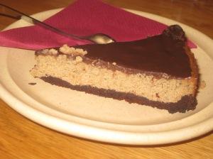 moment-chai-latte-cheesecake-1