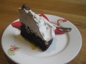 moment-coffee-cardamom-choc-cake